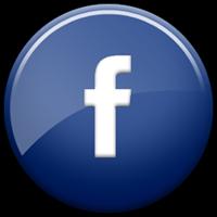 Obiščite nas na Facebook-u